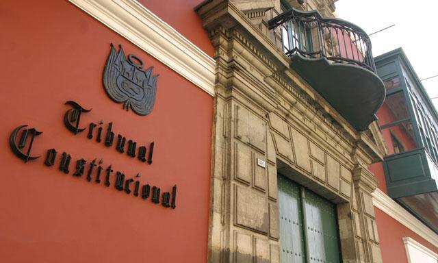 NOVENA AUDIENCIA PÚBLICA REMOTA SE REALIZARÁ EL 7 DE OCTUBRE