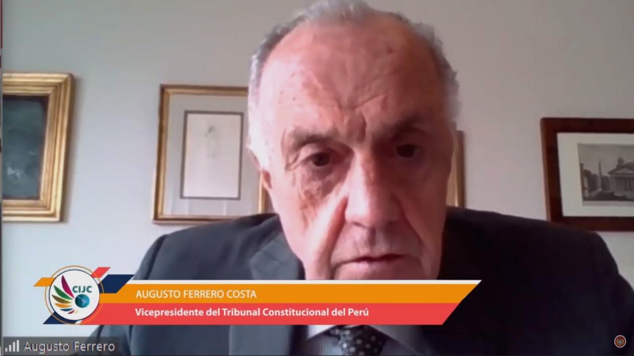 EL PERÚ HA TOMADO CONCIENCIA DE NUESTRA DIVERSIDAD LINGÜÍSTICA Y CULTURAL CONSAGRADA EN LA CONSTITUCIÓN